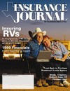 Insurance Journal South Central 2000-04-24