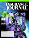 Insurance Journal South Central 2000-05-15