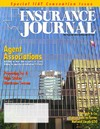 Insurance Journal South Central 2000-06-05