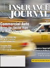 Insurance Journal South Central 2000-10-23