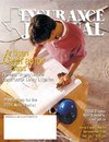 Insurance Journal South Central 2000-11-20