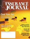 Insurance Journal South Central 2000-12-18