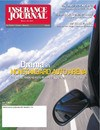 Insurance Journal South Central 2001-03-19