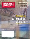 Insurance Journal South Central 2001-08-20