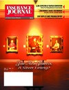 Insurance Journal South Central 2001-09-03