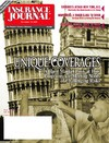 Insurance Journal South Central 2001-09-17