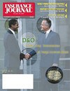 Insurance Journal South Central 2001-11-05