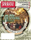 Insurance Journal South Central 2001-11-19