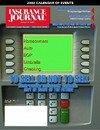 Insurance Journal South Central 2002-01-14