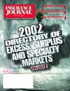 Insurance Journal South Central 2002-01-28