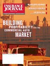 Insurance Journal South Central 2002-02-11