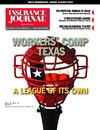 Insurance Journal South Central 2002-03-25
