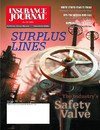 Insurance Journal South Central 2002-07-22