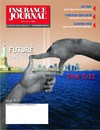 Insurance Journal South Central 2002-09-02