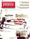 Insurance Journal South Central 2002-11-25