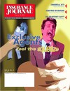 Insurance Journal South Central 2003-02-10