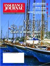 Insurance Journal South Central 2003-02-24