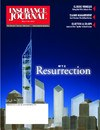 Insurance Journal South Central 2003-03-24