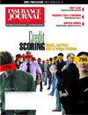 Insurance Journal South Central 2003-04-21