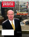 Insurance Journal South Central 2003-05-05