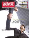 Insurance Journal South Central 2003-07-21