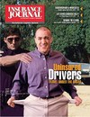 Insurance Journal South Central 2003-08-18
