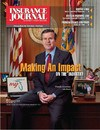 Insurance Journal South Central 2003-09-08
