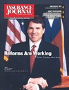 Insurance Journal South Central 2004-01-12