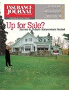 Insurance Journal South Central 2004-04-05