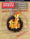 Insurance Journal South Central 2004-07-19