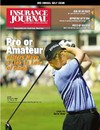 Insurance Journal South Central 2004-08-09