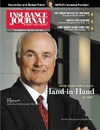 Insurance Journal South Central 2004-09-20