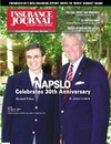 Insurance Journal South Central 2004-10-11