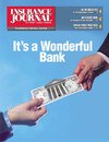 Insurance Journal South Central 2004-11-08
