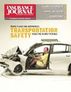 Insurance Journal South Central 2005-02-07