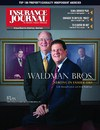 Insurance Journal South Central 2005-05-09