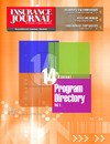 Insurance Journal South Central 2005-05-23