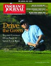 Insurance Journal South Central 2005-08-08