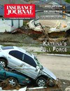 Insurance Journal South Central 2005-12-19