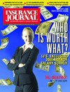 Insurance Journal South Central 2006-02-06