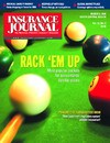 Insurance Journal South Central 2006-03-06