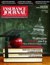 Insurance Journal South Central 2006-03-20