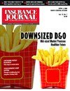 Insurance Journal South Central 2006-04-03