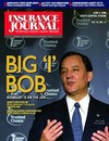 Insurance Journal South Central 2006-06-05