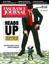 Insurance Journal South Central 2006-06-19