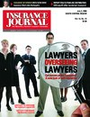 Insurance Journal South Central 2006-07-03