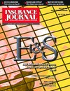 Insurance Journal South Central 2006-07-24