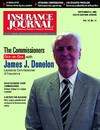 Insurance Journal South Central 2006-09-04
