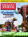 Insurance Journal South Central 2006-09-25