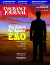 Insurance Journal South Central 2006-10-09